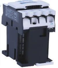 JZC3-22dZ直流操作接觸器式繼電器 JZC3-22dZ