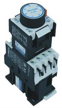 JSK4-220d空氣延時接觸器式繼電器 JSK4-220d