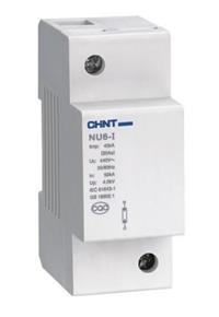 NU6-I電涌保護器 NU6-I