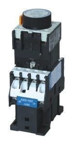 JSK4-T0空氣延時接觸器式繼電器 JSK4-T0