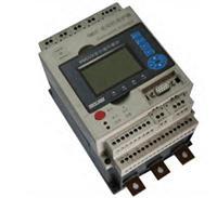 RMD2-25A电动机保护器 RDM2-25A