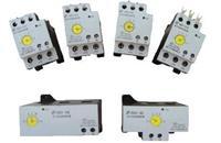 HSD1-25电子式电动机保护器 HSD1-25