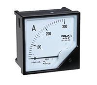 42L6B-A固定式直接作用模擬指示電測量儀表 42L6B-A