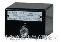LFE10火焰探测器 LFE10