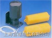 ST-70AB液位控制器 ST-70AB