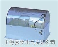 ZM-1高壓柜內照明燈 ZM-1
