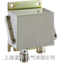 EMP2 084G2113盒式壓力變送器 084G2113