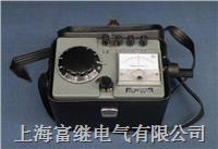 ZC29B-2兆歐表 ZC29B-2
