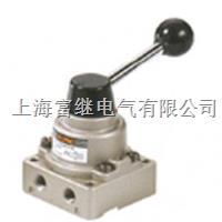 TG34-S-10電磁閥 TG34-S-10