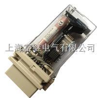 RXSF1-PRK271018雙元件信號繼電器 RXSF1-PRK271018