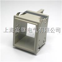 TTS-BK麵板安裝框 KPZ21