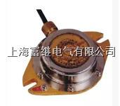 KG-1010G-5磁性開關 KG-1010G-5