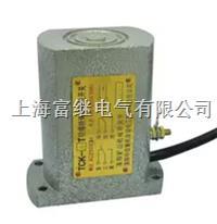 TCK-1P磁性開關 TCK-1P