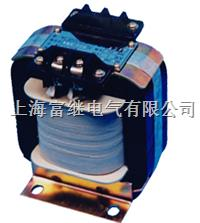 JDG4-0.5TH船用電壓互感器 JDG4-0.5TH