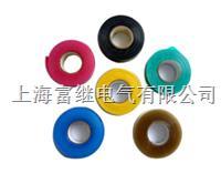 聚氯乙烯絕緣帶(三色帶) 聚氯乙烯絕緣帶
