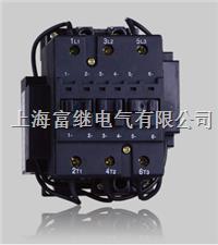 CJX8-25C切換電容接觸器 CJX8-25C