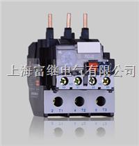 RDJ2-25熱過載繼電器 RDJ2-25