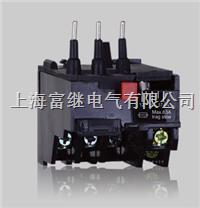 JRS8-16熱繼電器 JRS8-16