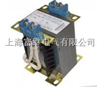BK11-100VA電動葫蘆控製變壓器  BK-11