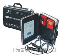 YD-3-A靜電接地報警器 YD-3-A