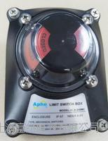 ALS-200M2閥門變送器 ALS-200M2