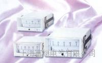 16D3-W固定式直接作用模擬指示電測量儀表 16D3-W