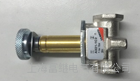 A331-3C2電磁閥 A331-1C2