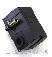LF10-1H空壓機壓力開關 LF10A-1H