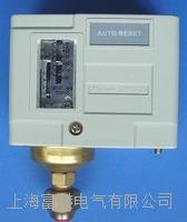 HNS-206壓力控製器  HNS-210