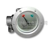 YJ-80/40油流繼電器  YJ1-80/40