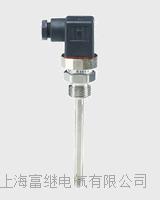 MBT5250溫度傳感器 MBT5250