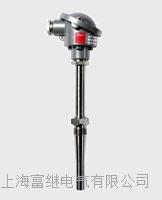 MBT5116溫度傳感器 MBT5116