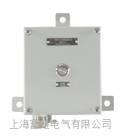 AN-4G按鈕盒 AN-4G