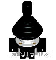 HKF4-F-1十字開關 HKF4-F-1
