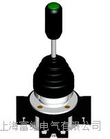 HKF4-F-A2十字開關 HKF4-F-A2