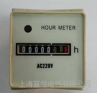 F48-HC計時器 F48-HC