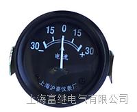 DL93307电流表 DL93307