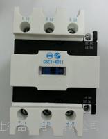 GSC1-4011交流接觸器 GSC1(CJX4-D)-4011