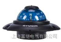 YQ-50A船用磁羅經 YQ-50A