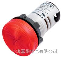 AD16-22C指示燈 AD16-22C/R31
