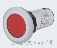 AD16-22P指示燈 AD16-22P/R31