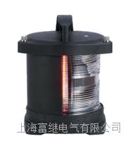 CXH1-12PL單層航行信號燈 CXH1-12PL