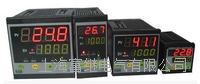 TA4-DC10智能溫度控制器 TA4-RRR