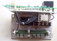 6GA2492-1A自動電壓調節器 6GA2492-1A