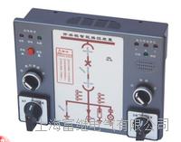 QN8502-05開關柜智能操控裝置 QN8502-05