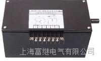 FECR1000-5K電控電位器 FECR1000-1K