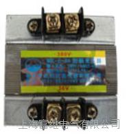 BK-E-50控製變壓器 BK-E-100