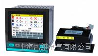 QW9T-006S智能電動機保護控製器 QW9T-006S