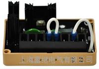 SE350馬拉鬆勵磁無刷發電機AVR調壓板  SE350