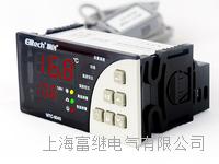 MTC-6040智能溫度控制器 MTC-6040